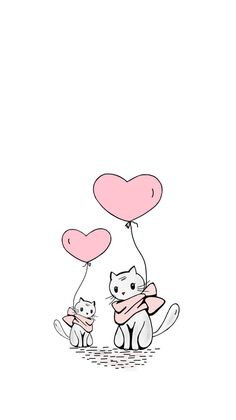 Fancy Cats Names - Cats Cute Tattoo - - Cats Facts Food Cute Wallpaper Backgrounds, Wallpaper Iphone Cute, Cute Cartoon Wallpapers, Disney Wallpaper, Aztec Wallpaper, Rose Wallpaper, Iphone Backgrounds, Screen Wallpaper, Iphone Wallpapers