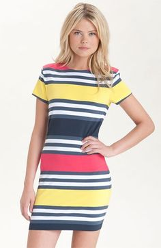 Stripe Style #12