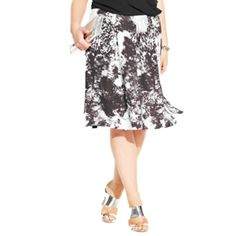 Saikey Womens Highwaist Slim Warm Basic Pencil Skirt Retro Woolen Skirts Package Hip SkirtSmall ** Want to know more, click on the image.