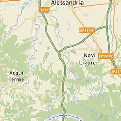 Argenteria nella provincia di Alessandria | PagineBianche