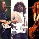 Unsung Heroes: The 10 Most Underrated Classic Rock Singers