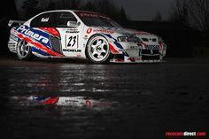 Rally Raid, Super Speed, Japanese Cars, Car Wheels, Cars And Motorcycles, Race Cars, Chevrolet, Infinity, Honda