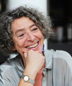 Dramatikkpris til Rita Abrahamsen