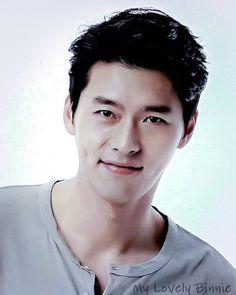Drama Korea, Korean Drama, Korean Celebrities, Korean Actors, My Man, A Good Man, Hyun Bin, Flower Boys, Korean Artist