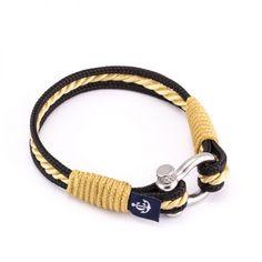 Nautical Bracelet 4039