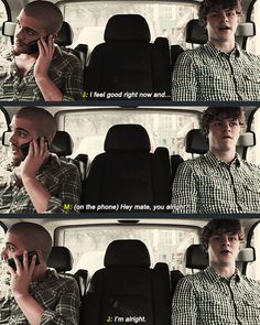 I laughed SOO hard at this!!
