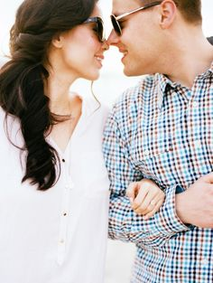 5 Tips for Romantic Engagment Photos on Style Me Pretty, here: http://www.StyleMePretty.com/little-black-book-blog/2014/04/16/5-tips-for-romantic-engagement-photos/ Photography: Megan W Photography - megan-w.com