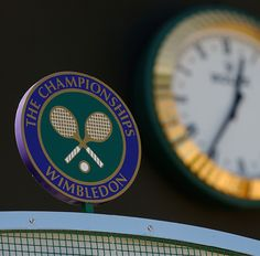 "The partnership between Rolex and tennis dates back to 1978, when Rolex became the ""Official Timekeeper"" of the Championships, Wimbledon."