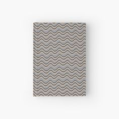 Designs, Bubble, Notebook, Stripes, Accessories, Products, The Notebook, Exercise Book, Notebooks
