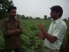 Story of a Farmer