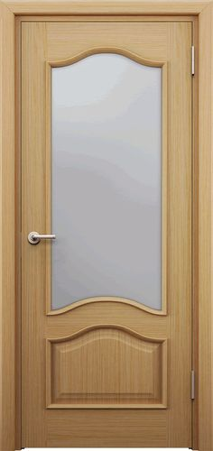 Benefits of Using Interior Wood Doors Wood Wall Design, Wooden Door Design, Front Door Design, House Entrance, Entrance Doors, Front Doors, Internal Wooden Doors, Wood Doors, Panel Doors