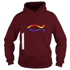 Jesus Christian Faith Fish Logo LGBT Gay Pride T-Shirt  #gift #ideas #Popular #Everything #Videos #Shop #Animals #pets #Architecture #Art #Cars #motorcycles #Celebrities #DIY #crafts #Design #Education #Entertainment #Food #drink #Gardening #Geek #Hair #beauty #Health #fitness #History #Holidays #events #Home decor #Humor #Illustrations #posters #Kids #parenting #Men #Outdoors #Photography #Products #Quotes #Science #nature #Sports #Tattoos #Technology #Travel #Weddings #Women
