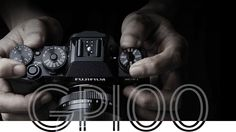The GP100 2014 Product Awards - Gear Patrol