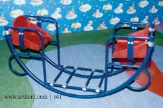 Build India's commercial Outdoor playground equipment and indoor playground or soft play equipment is designed and create the perfect play system for your children. Soft Play Equipment, Outdoor Play Equipment, Kids Play Area, Outdoor Playground, Kids Playing, Indoor, Interior, Outdoor Playset, Boys Playing