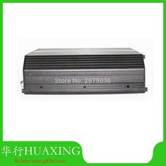 truck HDD MDVR bus/car/vehicle monitor mobile dvr support AHD or signal camera extend GPS Buy Truck, Analog Signal, Car Vehicle, Hdd, Mobiles, Monitor, Computers, Bluetooth, Headphones