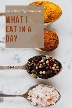 Follow along my weight loss journey with non restrictive food ideas for health. Meal prep, at home workouts, and more! www.fueledbydebra.com Weight Loss Journey, At Home Workouts, Meal Prep, Prepping, Food Ideas, Meals, Breakfast, Morning Coffee, Meal