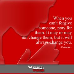 When you can't forgive someone, pray for them. I may or may not change them, but it will always change you. Words Quotes, Me Quotes, Praying For Others, Proverbs 31 Woman, Co Parenting, Praise The Lords, Religious Quotes, Christian Quotes, You Changed