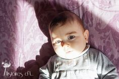 #baby #love Histoires.d.aline.free.fr
