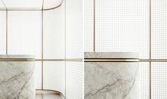 Landream - Mim Design