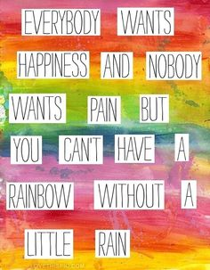 everybody wants happiness life quotes quotes life quote poem colorful quotes happiness quotes quute pain quotes popular quotes