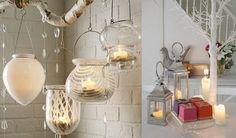Detalles que dan estilo propio a tu hogar, ¡toma nota!