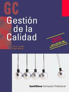 Creación y gestión de empresas / coordinador, Pedro