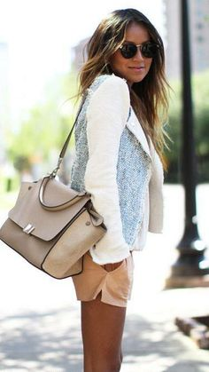 summer clothes fashion moda style http://www.womans-heaven.com/summer-clothes-fashion/