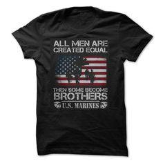 U.S. Marines hoodie T Shirt, Hoodie, Sweatshirt