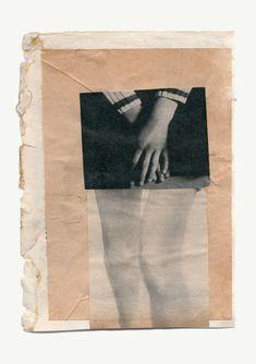 Inappropriate (9) by Katrien De Blauwer