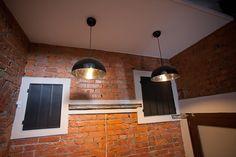 Светильник подвес салатница икея икея ikea своими руками фото дизайнерский diy самодельный