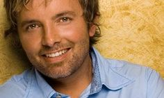 Chris Tomlin - one of the best Christian artist ever
