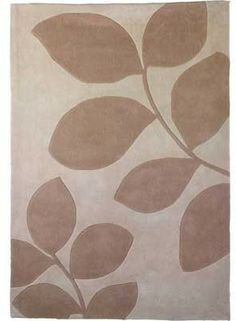 Buy Cotton Chenille Rug From The Next UK Online Shop