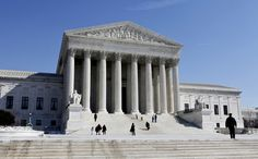 Supreme Court upholds Obama's health-care law - The Washington Post Citizens United, Us Supreme Court, Affirmative Action, Big Government, Government Shutdown, The Washington Post, Constitution, Health Care, Federal