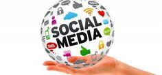 Social Media e internazionalizzazione: impostare una strategia