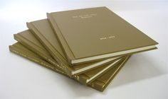 Commissions Book Repair, Bookbinding, Restoration, Office Supplies, Stationery