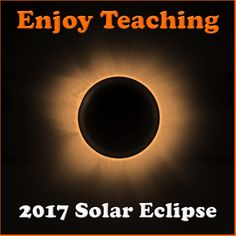 Grab some great solar eclipse resources! Kids (and their teachers) will love these printables, activities, links, and videos.