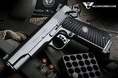 Wilson Combat Unique Gun Gallery Find our speedloader now! http://www.amazon.com/shops/raeind