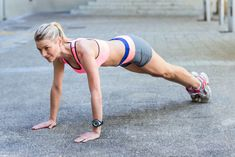 Jedini način da se stvarno i zauvek rešite celulita: Savršene noge za 14 dana! Keep Fit, Stay Fit, Nova, Massage Tips, Body Weight, Pretty Woman, Sunny Days, Gym Workouts, Push Up