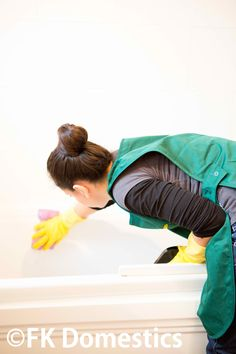 The best domestic cleaners in London. FK Domestics is a reliable cleaning agency in London. We work with fully insured, trained & vetted cleaners. Get a free quote today. Domestic Cleaning Services, House Cleaning Services, Domestic Cleaners, Professional Cleaning, Free Quotes, How To Clean Carpet, Bean Bag Chair, London