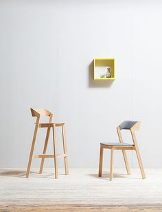TON #minimaldesign #nestdesignclinic #bestbrands #differentsolutions #designdilemmas Find out more and book your appointment http://thedesignjunction.co.uk/london/nest/