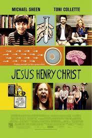 Jesus Henry Christ movie