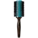 Moroccanoil Boar Bristle Brush 45mm 2952 Used on A-list celebrities and the runway, the 45mm round barrel hair brush from Moroccanoil is the ultimate tool for blow drying and creating smooth, sleek looks on all hair types. Crafted with natur http://www.MightGet.com/january-2017-12/moroccanoil-boar-bristle-brush-45mm-2952.asp