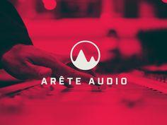 Arête Audio