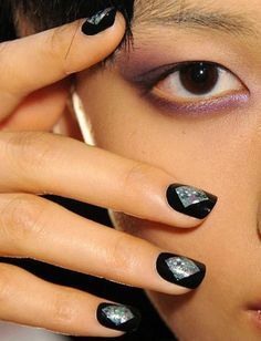 Nails That Will Make Everyone Jealous - Daily Makeover