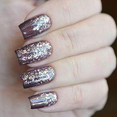 Instagram photo by sveta_sanders #nail #nails #nailart