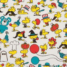 ステーショナリー小物(ステーショナリーグッズ)通販 |PEANUTS ウッドストック フォトアルバム Snoopy Love, Snoopy And Woodstock, Snoopy Wallpaper, Iphone Wallpaper, Cartoon Jokes, Cartoons, Cartoon Characters, Snoopy Tattoo, Snoopy Quotes