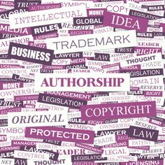 Must-read for your #2014 #web content. Why Google #Authorship is necessary for 2014.