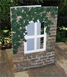 CornerstoneLAE: Ivy or Maple?