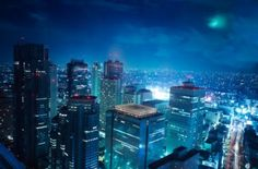 Image result for night tokyo