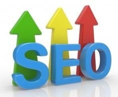 The 5 Top SEO And Online Marketing Trends For 2014  http://www.forbes.com/sites/cherylsnappconner/2013/12/21/5-top-seo-and-online-marketing-trends-for-2014/